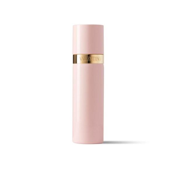 Valentino donna desodorante 100ml vaporizador