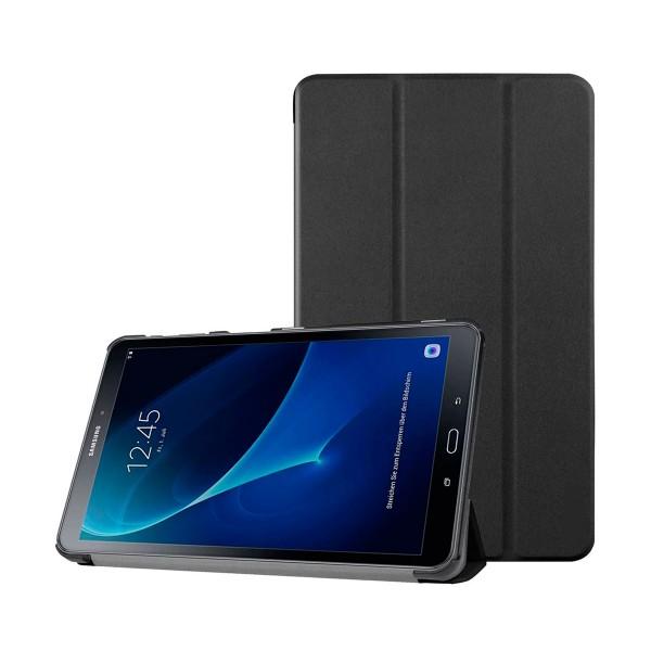 Jc funda negro para tablet samsung galaxy tab a 10.1