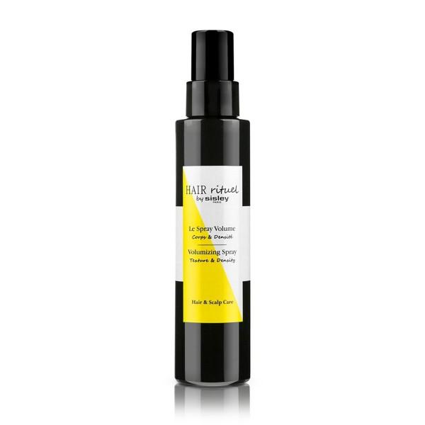 Sisley hair rituel spray 150ml