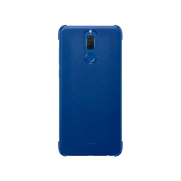 Huawei pc case azul huawei mate 10 lite carcasa trasera