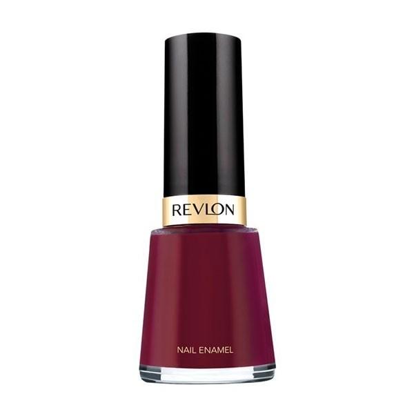 Revlon nail aceite uñas 14.7ml