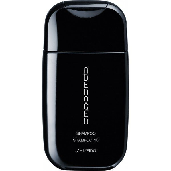 Shiseido men adenogen champu anti-caida 220ml