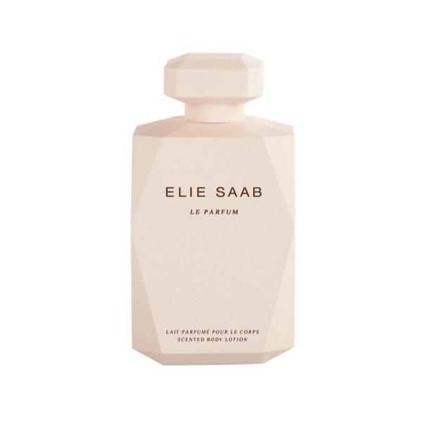 Elie saab le parfum leche corporal perfumado 200ml