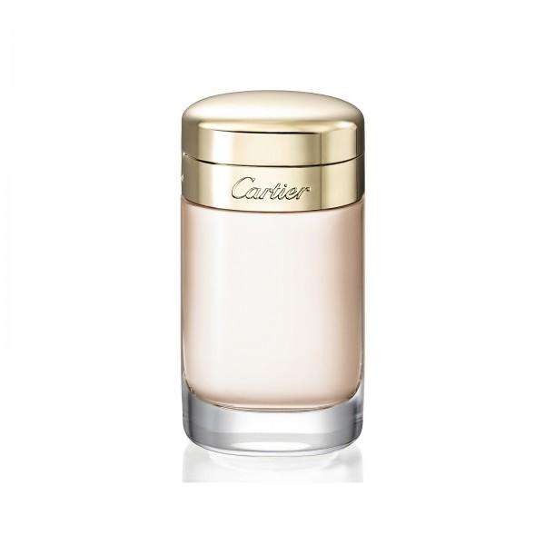 Cartier baiser vole woman eau de parfum 30ml vaporizador