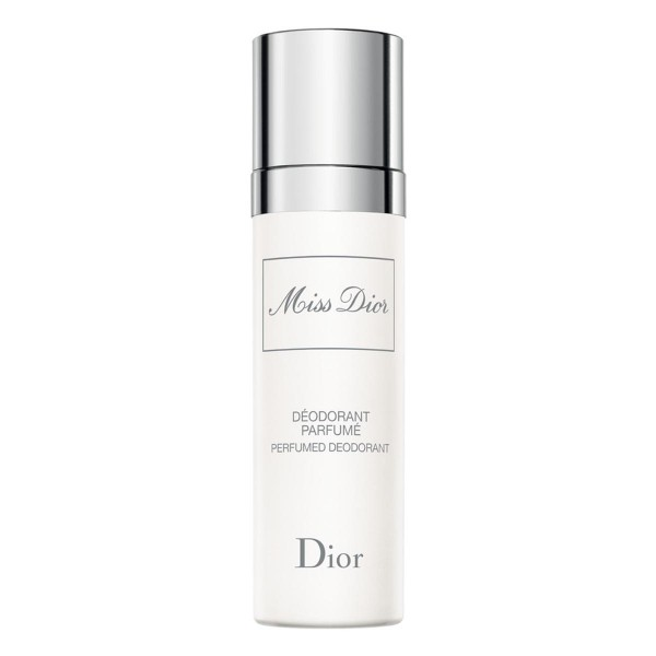 Dior miss dior perfumed desodorante 100ml