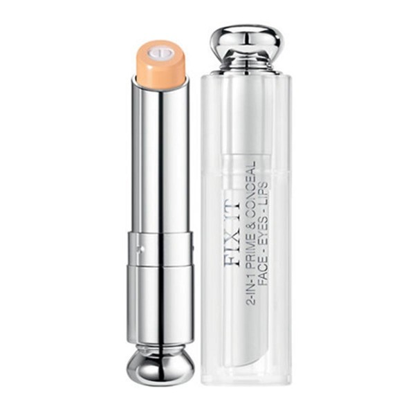 Dior fit it prime&conceal 001 light