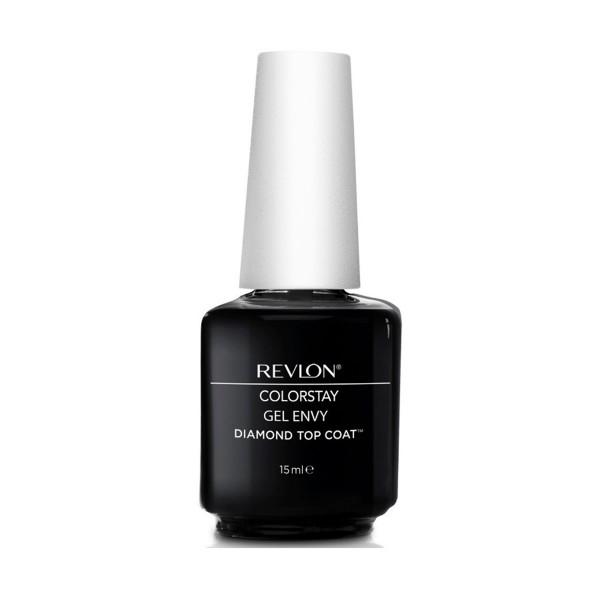Revlon colorstay gel envy top coat diamond 15gr