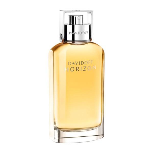 Davidoff horizon eau de toilette 75ml vaporizador