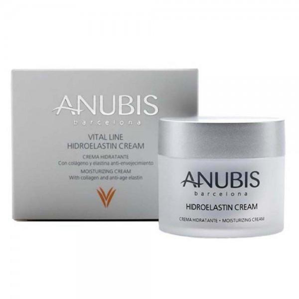Anubis vital line best crema 50ml