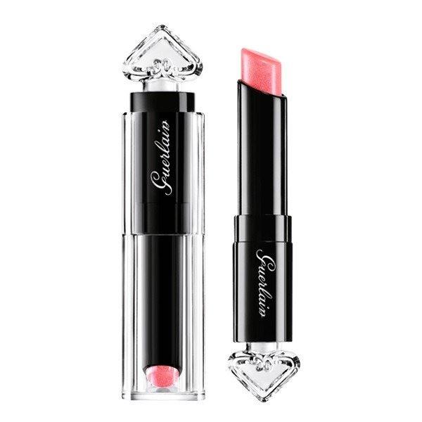 Guerlain noir barra de labios 001 my first lipstick