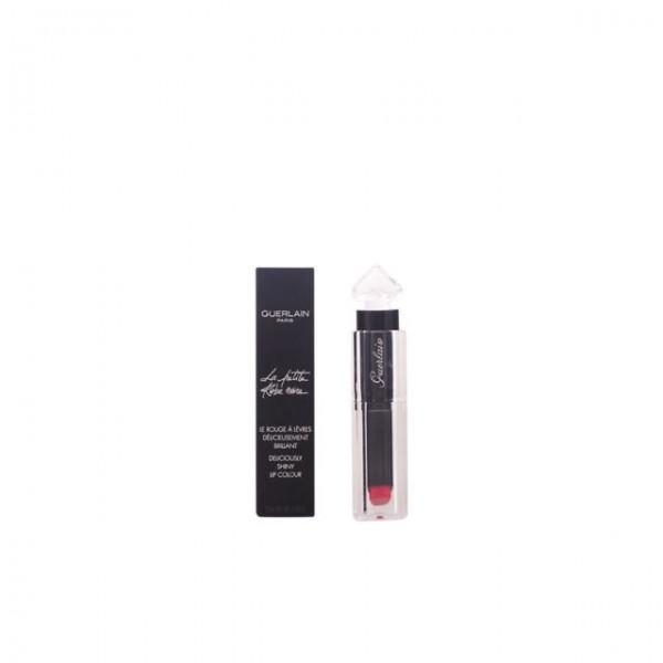 Guerlain noir barra de labios 066 berry beret