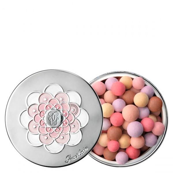 Guerlain meteorites perles de poudre 02 clair