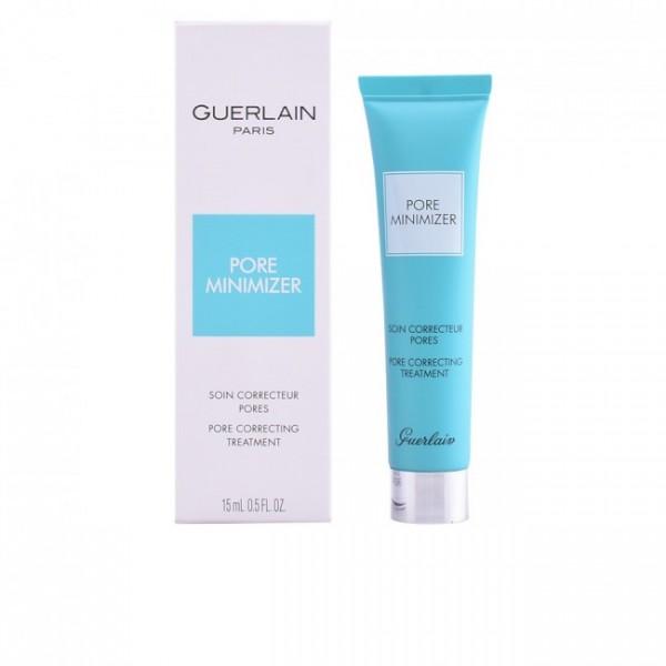 Guerlain pore minimizer tratamiento 15ml