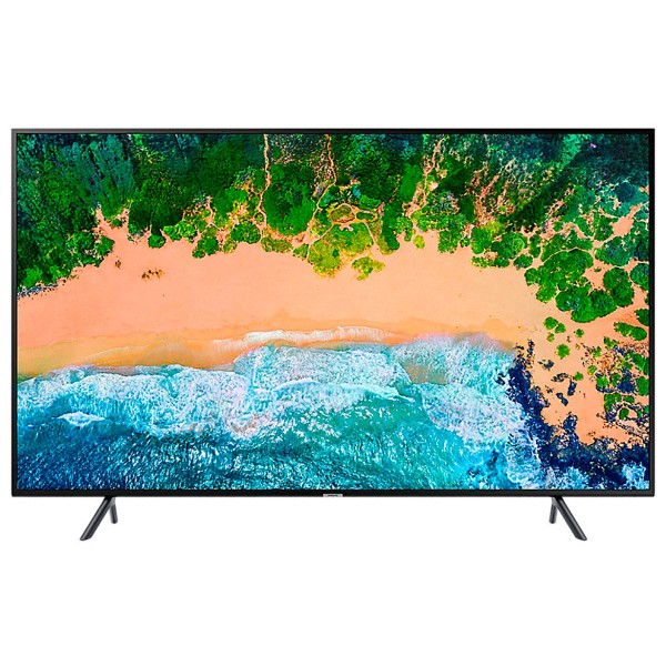 Samsung ue49nu7172 televisor 55'' lcd led uhd 4k hdr 1300hz smart tv wifi