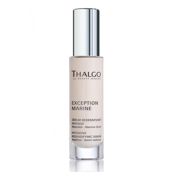 Thalgo exception marine redness serum 30ml