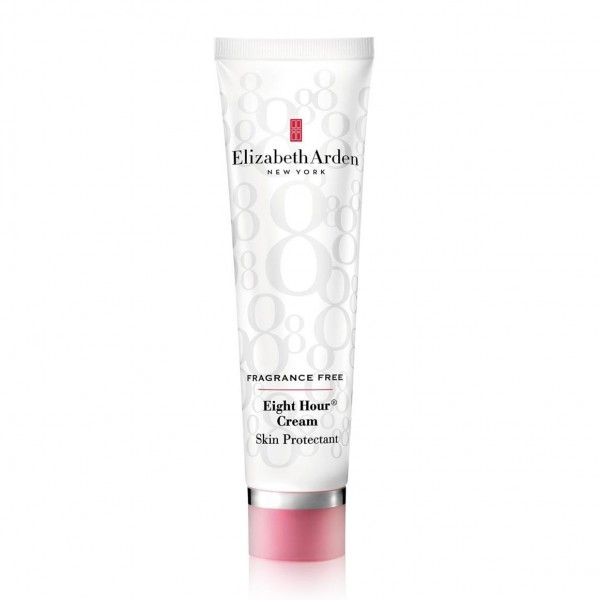 Elizabeth arden eight hour crema protectora fragrance free 50ml