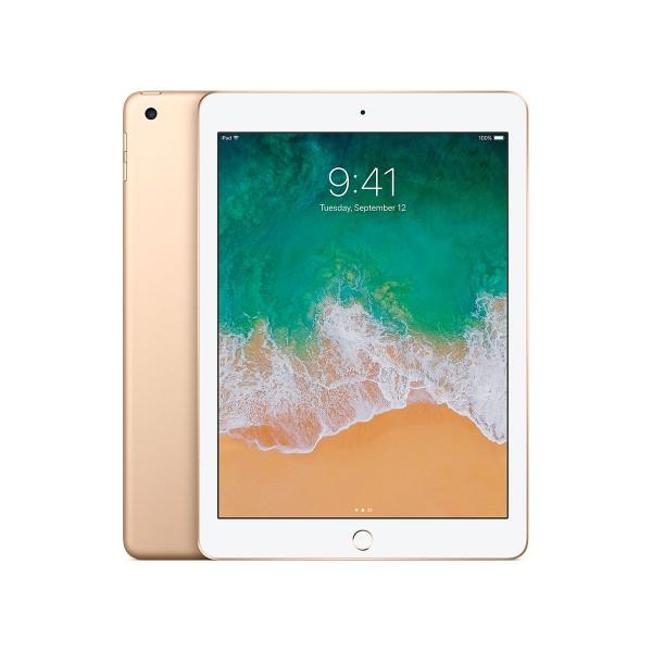 Apple ipad mrjn2ty/a wifi 32gb oro tablet 9.7'' retina/32gb/2g ram/8mp/1.2mp