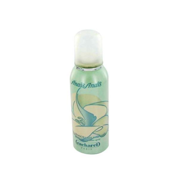 Cacharel anais anais desodorante 150ml