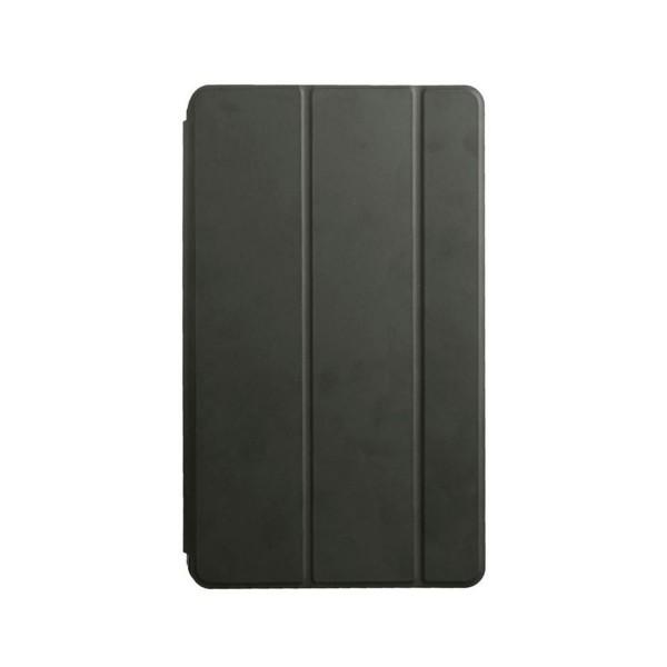 E-vitta camera free plata funda universal tablet 7-8''