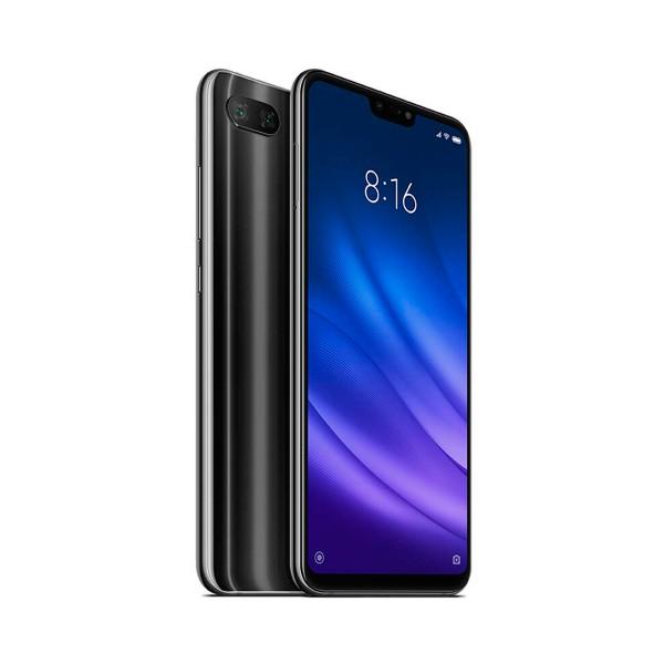 Xiaomi mi 8 lite móvil 4g dual sim 6.26'' ips fhd+/8core/128gb/6gb ram/12mp+5mp/24mp