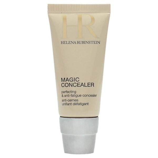 Helena rubinstein magic corrector 03 15ml