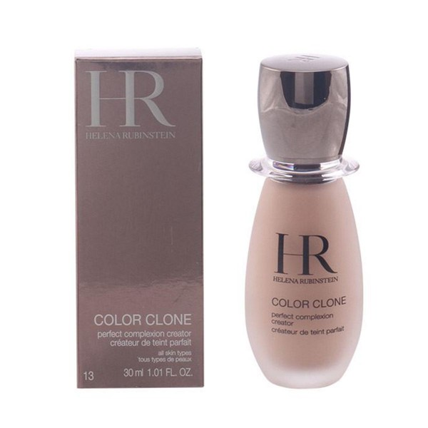 Helena rubinstein clone fluid base 013 30ml
