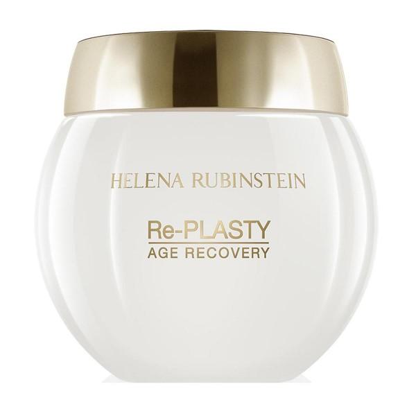 Helena rubinstein re-plasty crema facoañ 50ml