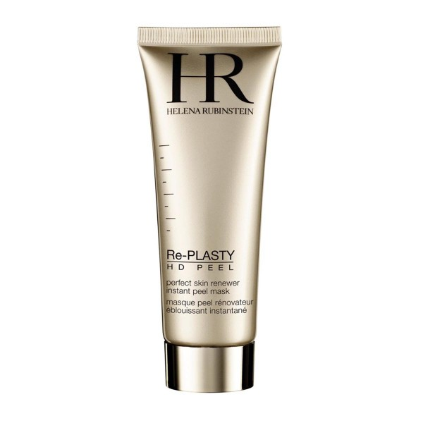Helena rubinstein re-plasty peel mask 75ml