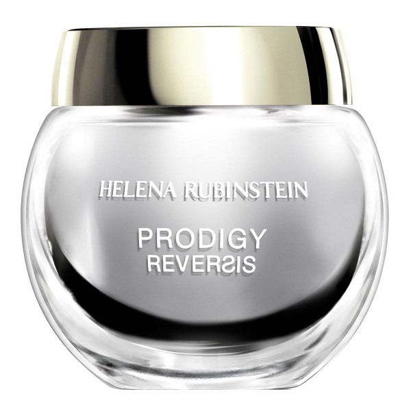 Helena rubinstein prodigy reversis crema piel seca 50ml