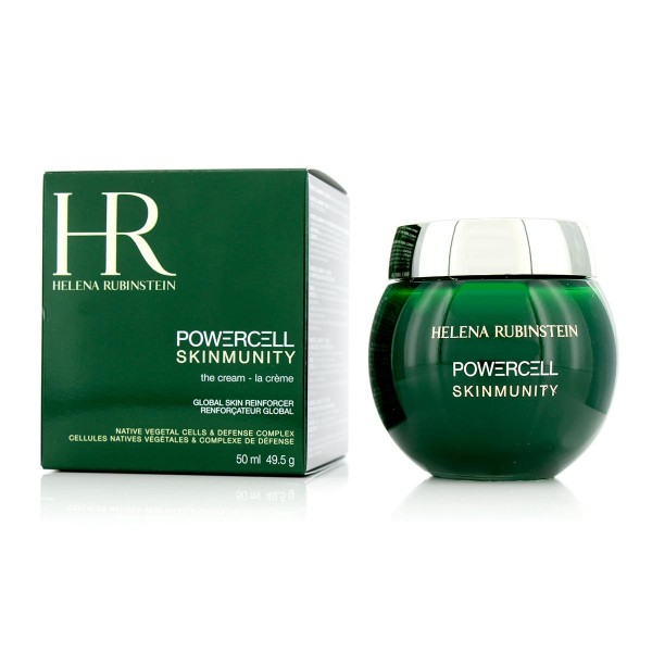 Helena rubinstein powercell crema skinmunity 50ml