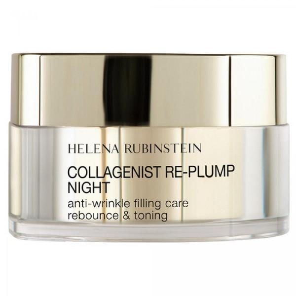 Helena rubinstein collagenist plump crema de noche 50ml