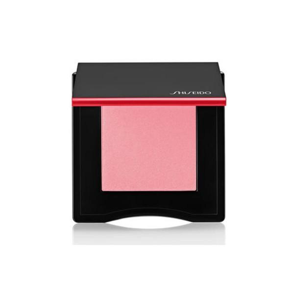 Shiseido innerglow cheek polvos compactos 02 twilight hour