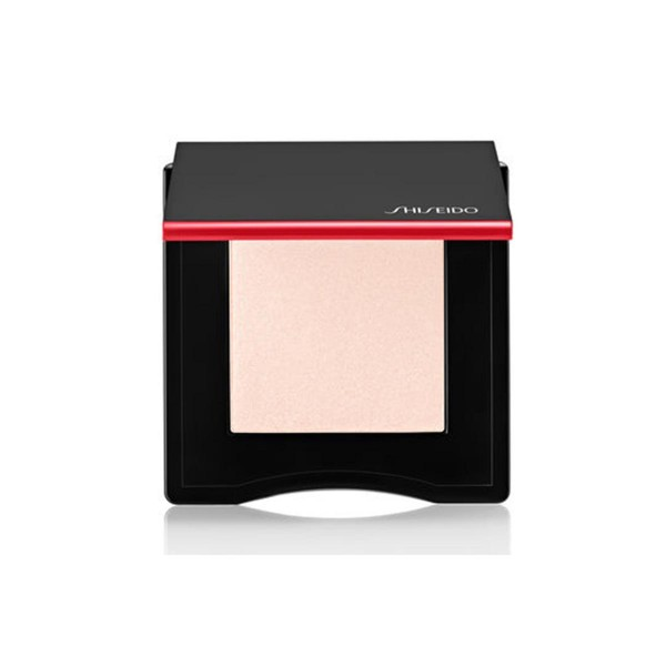 Shiseido innerglow cheek polvos compactos 01 inner light