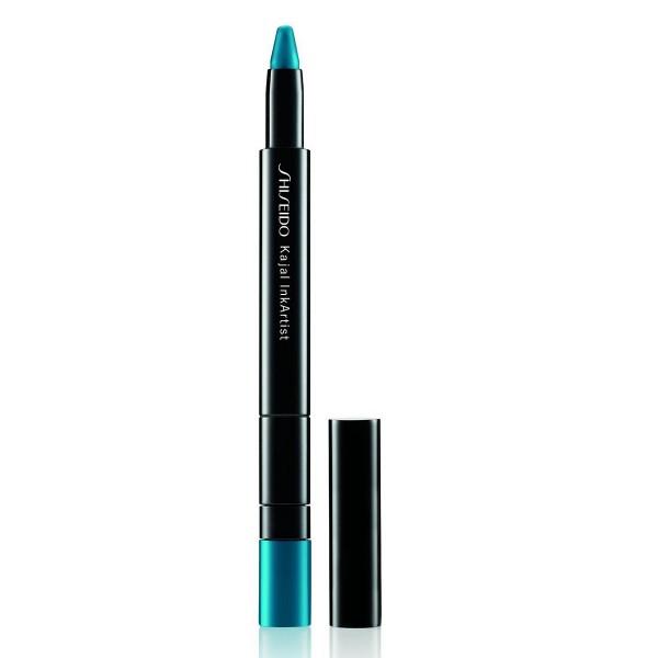 Shiseido kajal inkartist perfilador de ojos 07 sumy sky