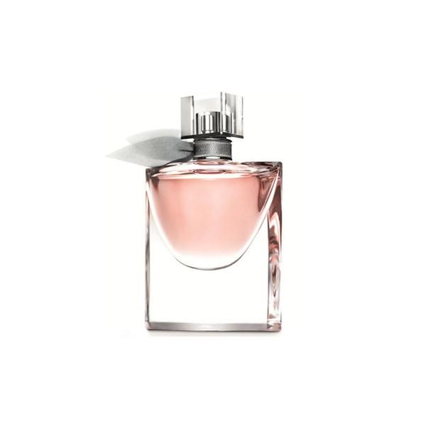 Lancome la vie est belle eau de parfum 75ml vaporizador