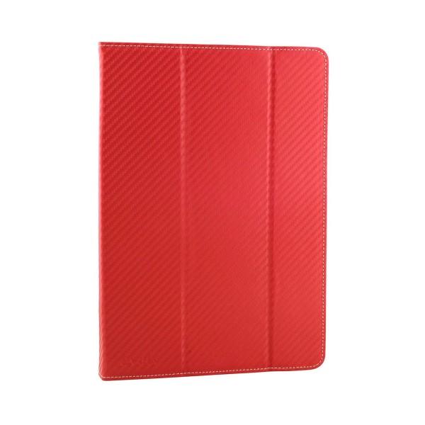 E-vitta evcf00002 funda tablets de 7 - 8'' rojo camera free