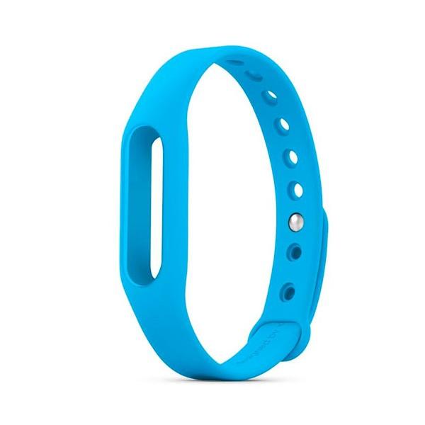 Xiaomi azul recambio original para pulsera miband3