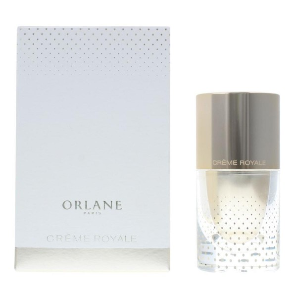 Orlane royal crema hidratante 50ml