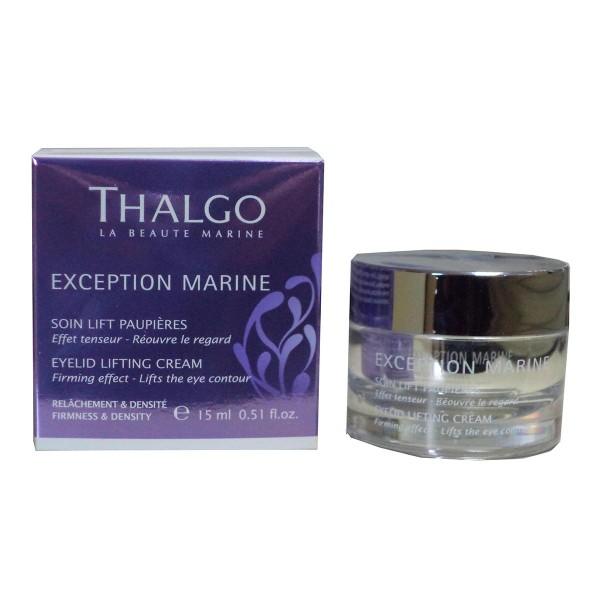 Thalgo exception marine crema 15ml