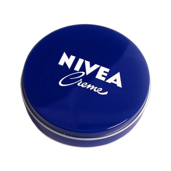 NIVEA Crema de manos 150 ml