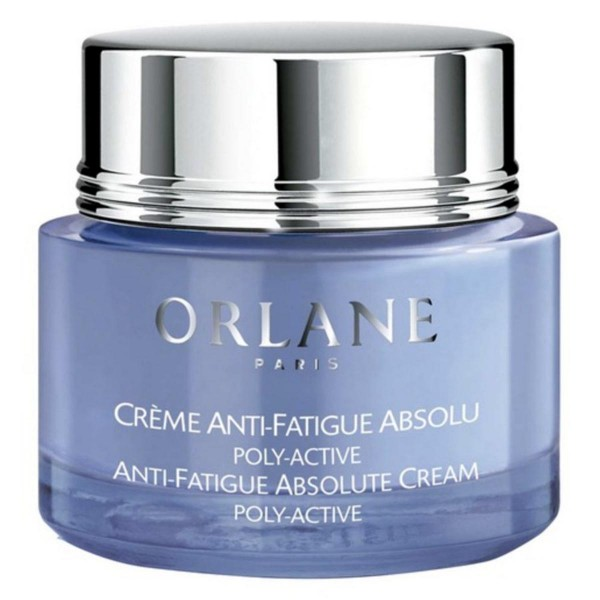 Orlane absolute crema anti-fatiga poly-active 50ml