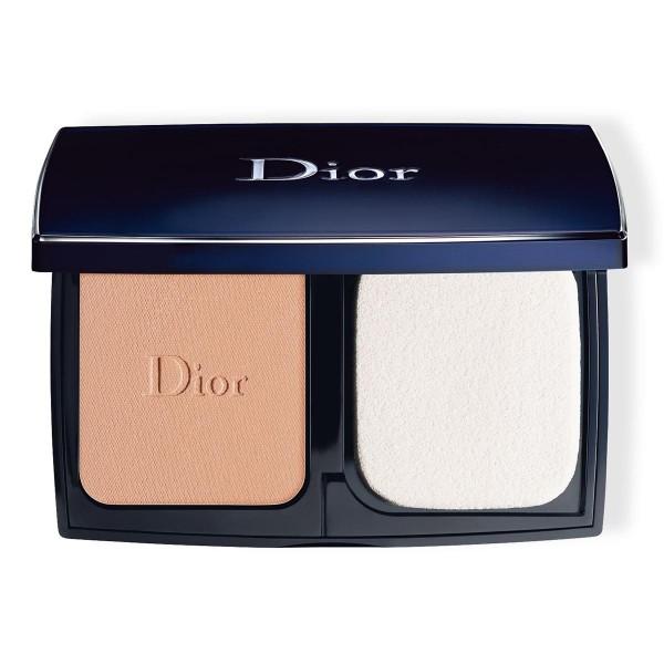 Dior diorskin forever polvos compactos 032 beige rose