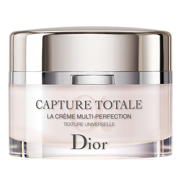 Dior capture totale crema universal multi-perfection 60ml