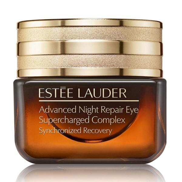 Estee lauder advanced night repair eye supercharged crema 15ml