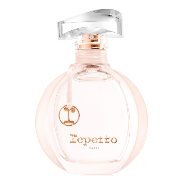 Repetto paris eau de toilette 80ml vaporizador