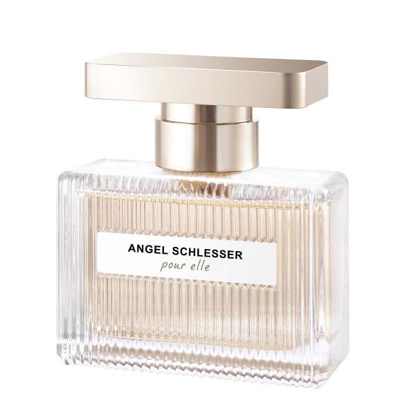 Angel schlesser pour elle eau de parfum 100ml vaporizador