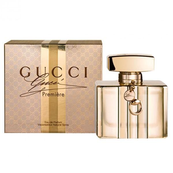 Gucci premiere eau de parfum 30ml vaporizador