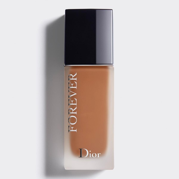 Dior diorskin forever skin mate base 6n neutral 30ml
