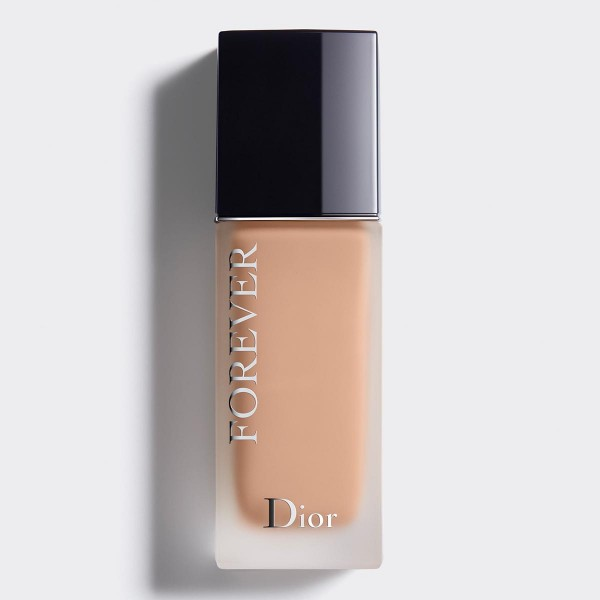 Dior diorskin forever skin mate base 3cr cool rosy 30ml
