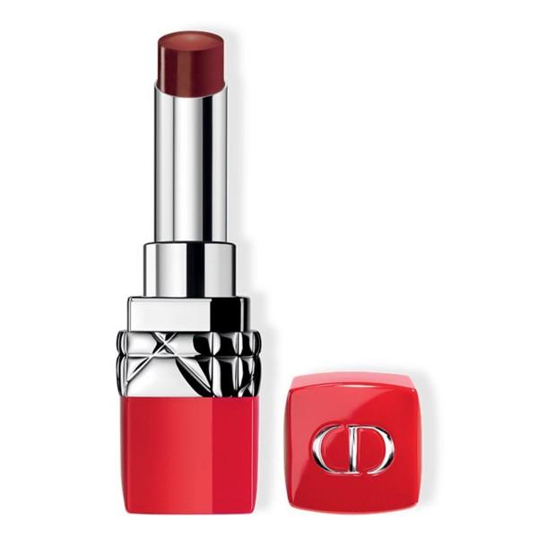 Dior rouge dior barra de labios 843 ultra crave